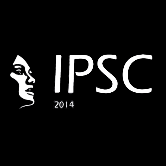 IPSC Logo Square