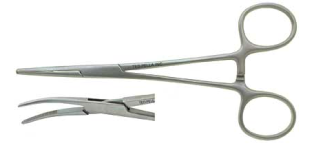 Surgical Instruments | SUSS